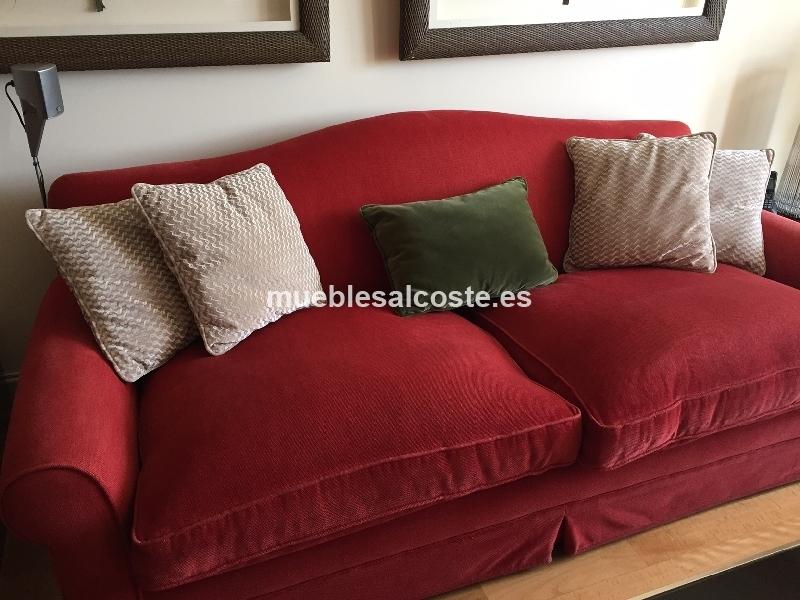 Sofas estilo igual foto acabado igual foto cod 17819 - Sofas de segunda mano en tarragona ...
