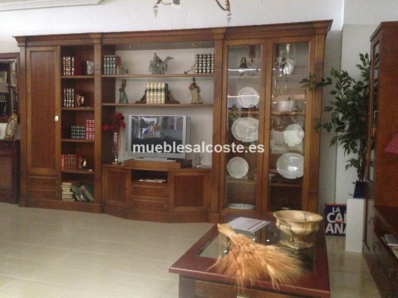 Venta de muebles a precio de coste y online - Muebles kiona heras ...