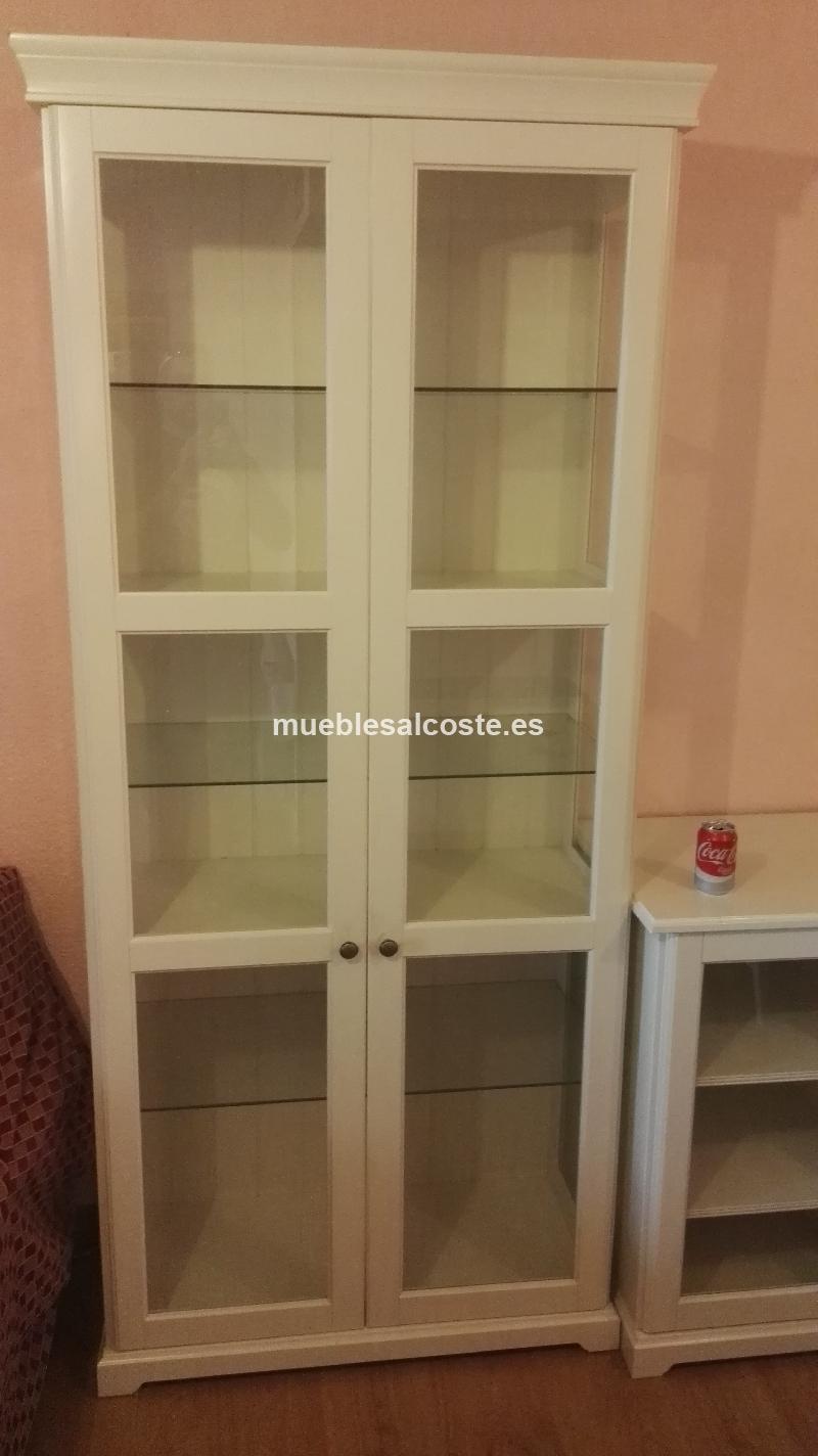Muebles bonitos usados cod 18052 segunda mano - Muebles usados valencia ...