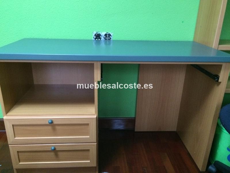 Muebles de segunda mano en bizkaia excellent muebles de for Armarios baratos jumbo