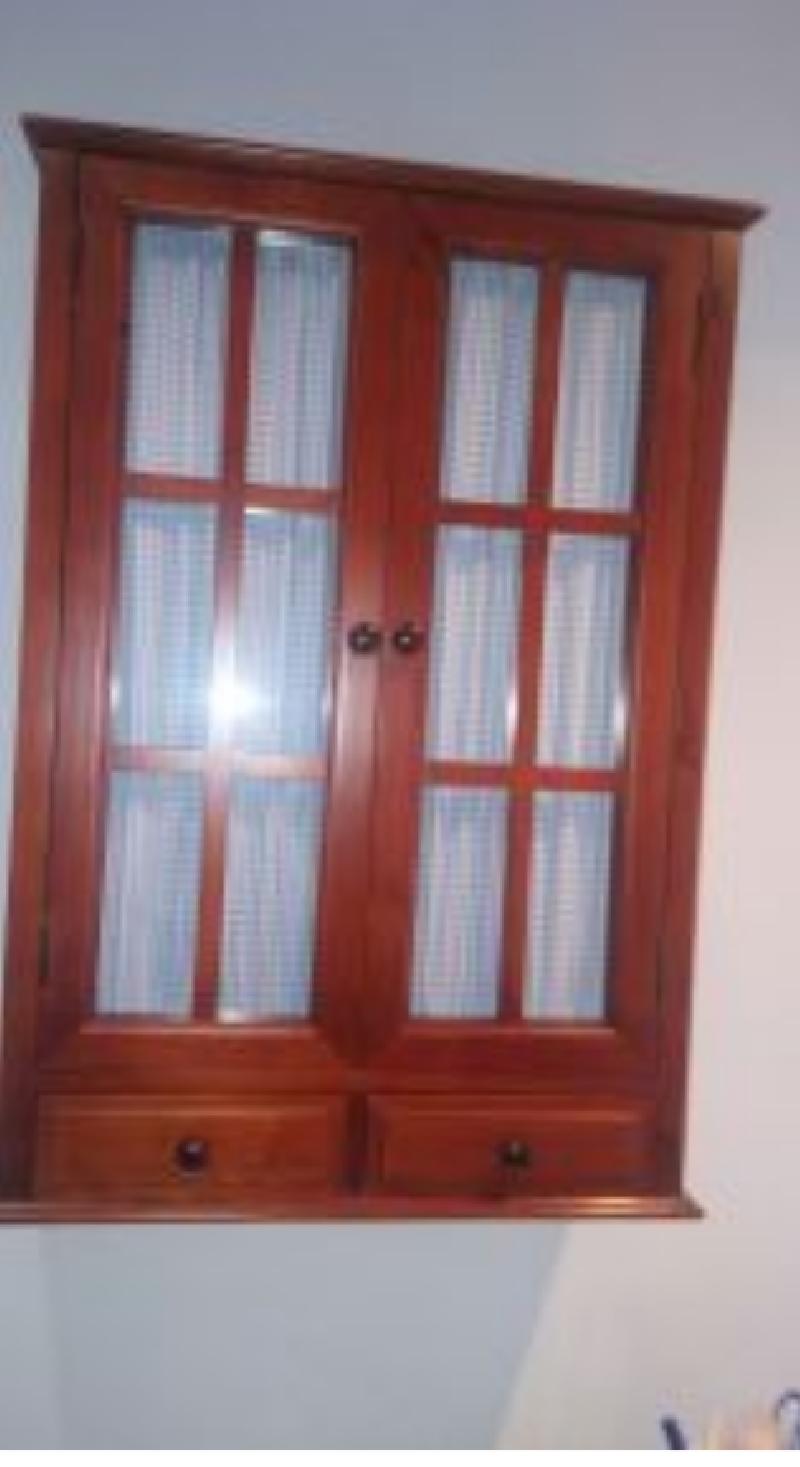 Dormitorios infantiles segunda mano bao segunda manopisos - Cama mamut ikea ...
