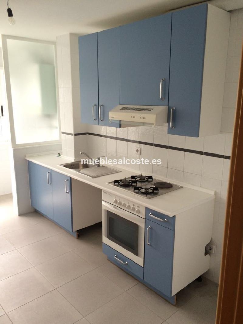 Muebles De Cocina Coruna - Arquitectura Del Hogar - Serart.net