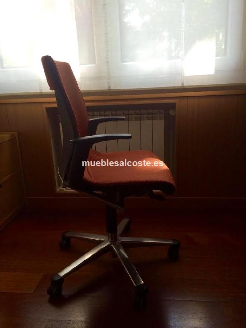 silla despacho estilo igual foto acabado igual foto cod