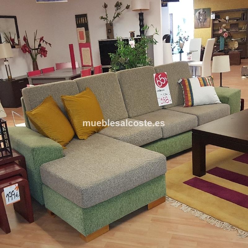 La muebleria alicante beautiful ofertas de hogar y - Muebles gala alicante ...