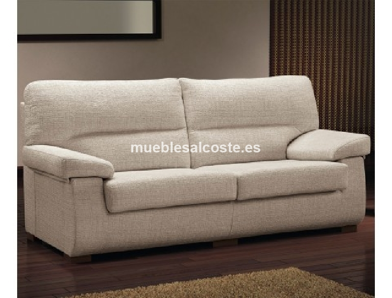 Sofas Beige Excellent Amazoncom Classic Scroll Arm Button Tufted