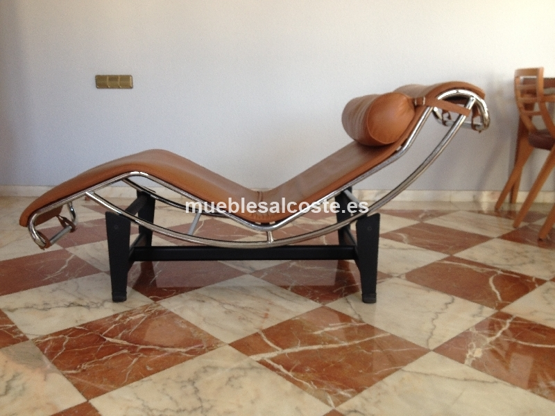 chaise longue le corbusier tela with 19371 on Product Egg Chair Arne Jacobsen A073B  usiyiuues in addition Chaiselongue Blanca Inspiraci C3 83 C2 B3n Le Corbusier besides Toma Asiento likewise Telas Para Cubrir Sofas in addition Clasicos Del Diseno Moderno Butacas Y.