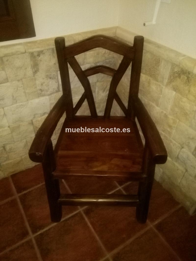 Muebles para el hogar cod 19591 segunda mano for Muebles para el hogar