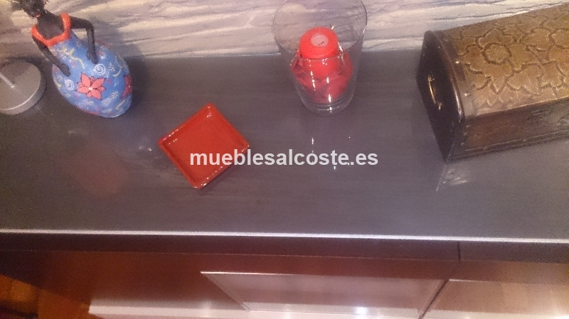 450 mueble comedor diseño wengue vendo mueble para comedor en robusta