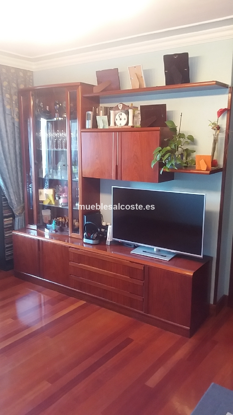 Muebles Salon Segunda Mano Zaragoza 20170721103103