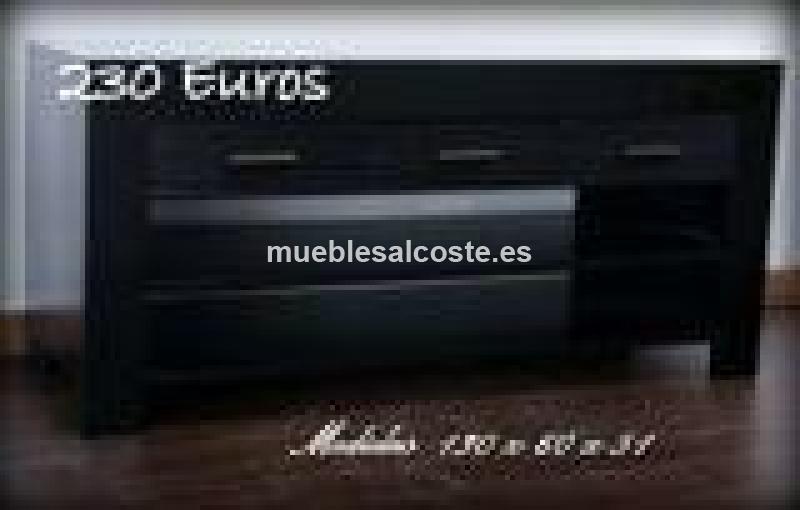 Muebles rusticos y coloniales cod 19815 segunda mano - Muebles coloniales segunda mano ...
