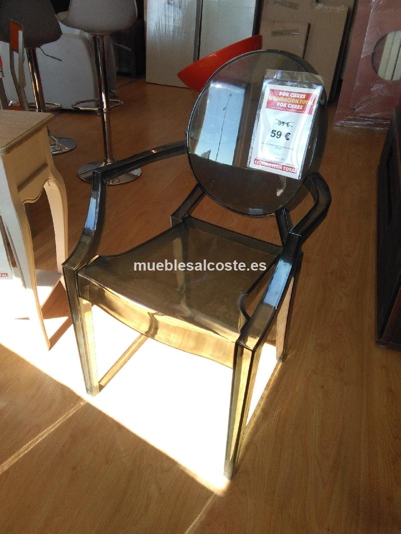 Estilo Acabado Cod 19938 Liquidacion Mueblesalcoste Es # Muebles Sabadell Liquidacion