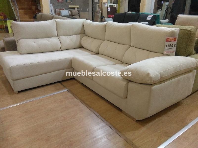 LIQUIDACION CHAISELONGUE RINCONERA cod:20072, liquidacion ... on futon sofa, couch sofa, table sofa, glider sofa, lounge sofa, art sofa, bookcase sofa, fabric sofa, mattress sofa, settee sofa, divan sofa, storage sofa, bench sofa, pillow sofa, chair sofa, cushions sofa, recliner sofa, beds sofa, bedroom sofa, ottoman sofa,