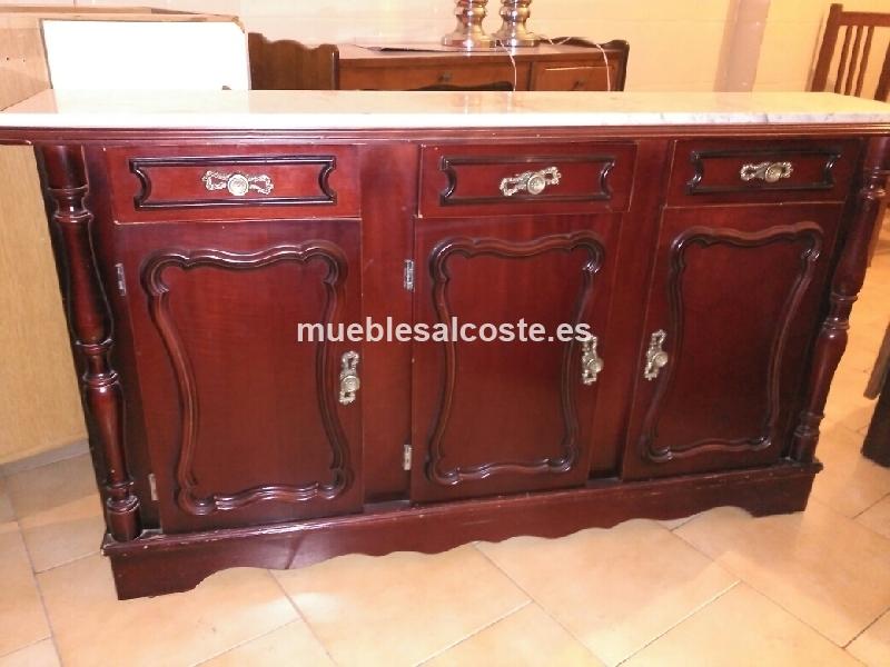 Muebles de segunda mano granada stunning free finest mobiliario with tiendas de muebles de - Muebles de segunda mano en granada ...