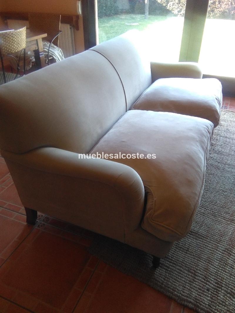 Sofa maison decor cod 20494 segunda mano - Amanda maison segunda mano ...