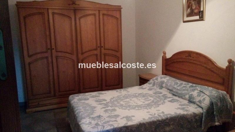 Muebles dormitorio, estilo Igual Foto, acabado Igual foto ...