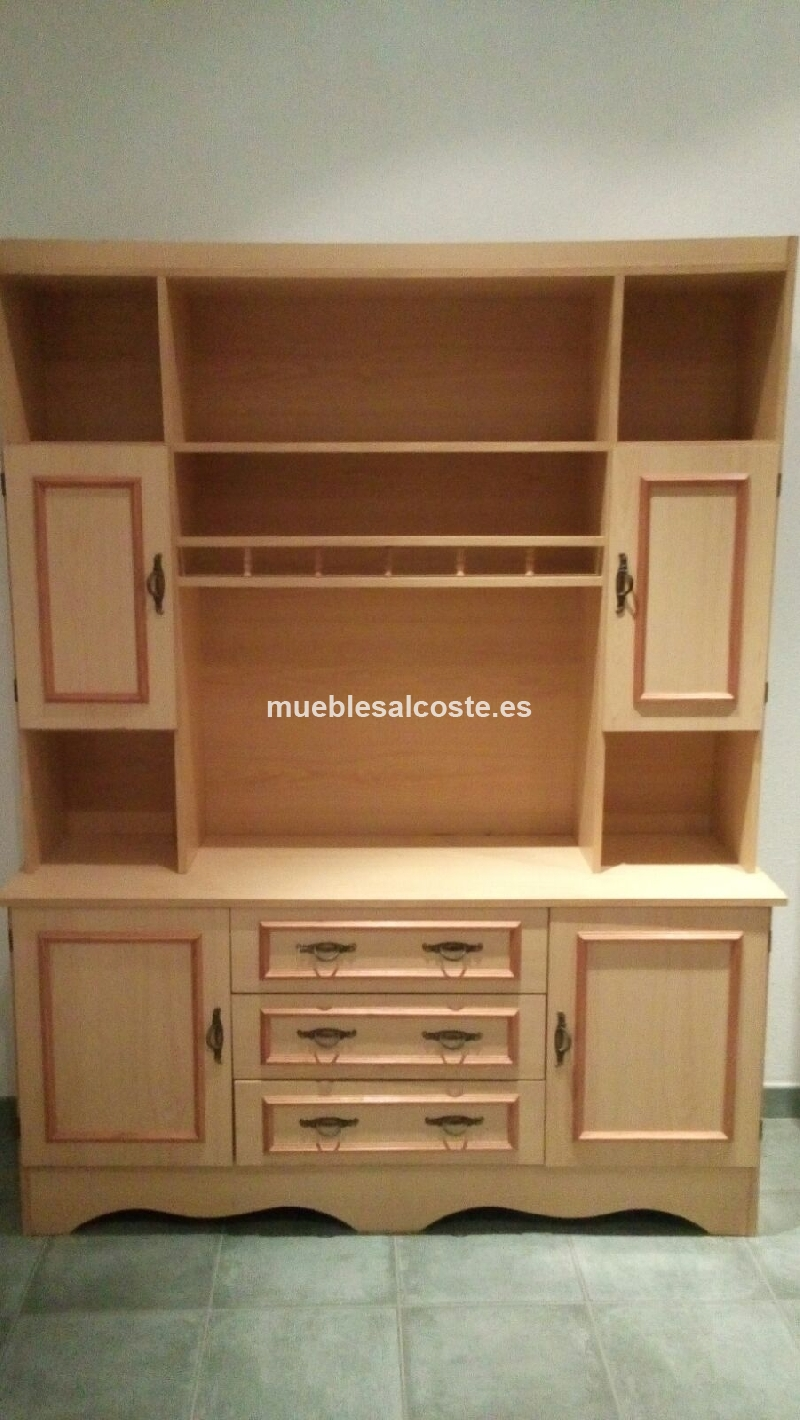 Muebles madera almeria 20170829163228 - Muebles anticrisis almeria ...