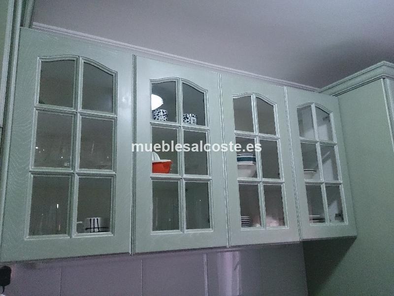 Muebles Cocina Segunda Mano Vizcaya : Muebles de segunda mano en vizcaya gallery of fotos with