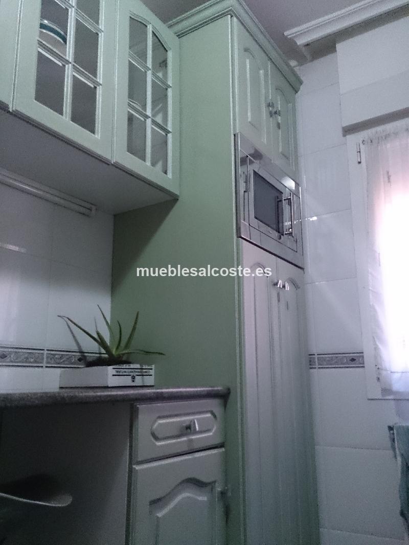 Muebles segunda mano bizkaia mueble litera abatible with - Muebles segunda mano bizkaia ...