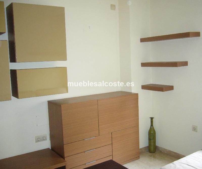 Composicion modular salon vison y arena 20661 segunda for Composicion modular salon