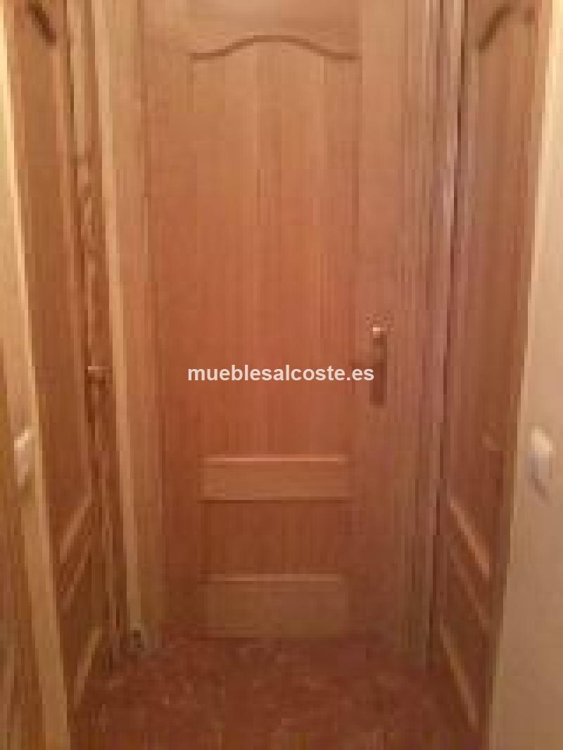 puertas de segunda mano de interior materiales de