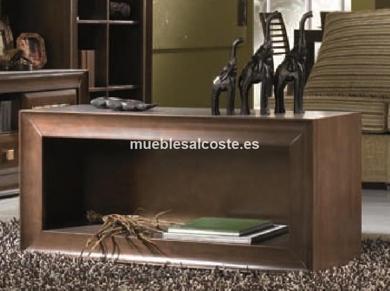 Muebles cubo estilo igual foto acabado igual foto cod 20969 liquidacion - Muebles lucena liquidacion ...