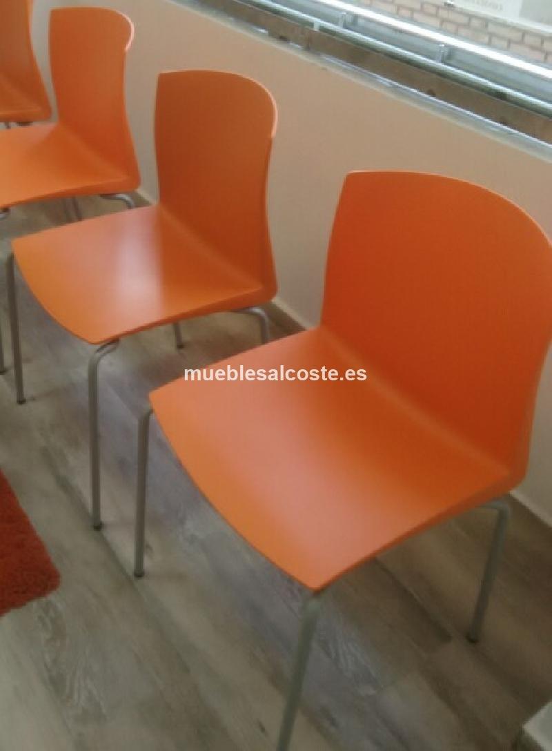Muebles oficina estilo igual foto acabado igual foto cod for Muebles oficina segunda mano