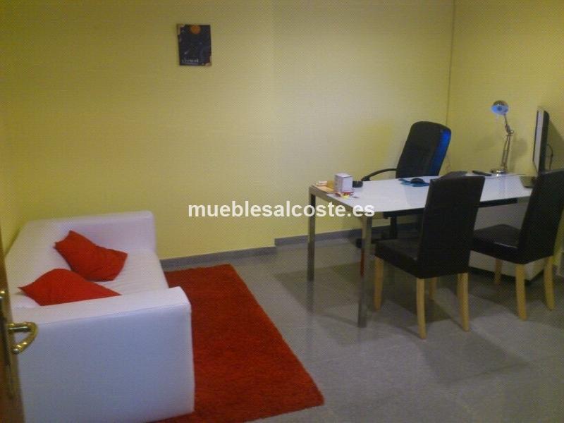 Muebles De Oficina De Segunda Mano En Barcelona : Muebles de despacho oficina cod segunda mano