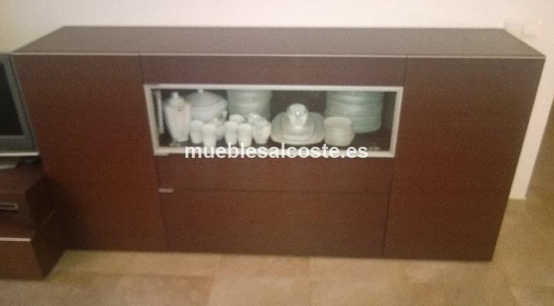 Mueble Comedor cod:21861 segunda mano, Mueblesalcoste.es