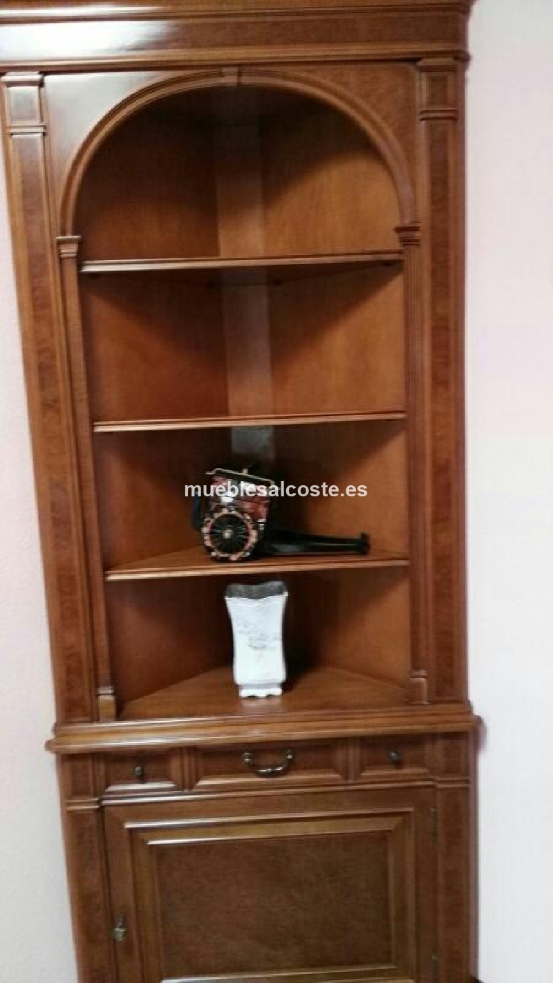 Muebles de segunda mano en sabadell best avisos gratis de for Oficinas sabadell zaragoza