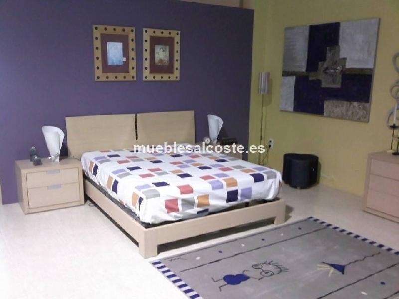 Dormitorio A.Q