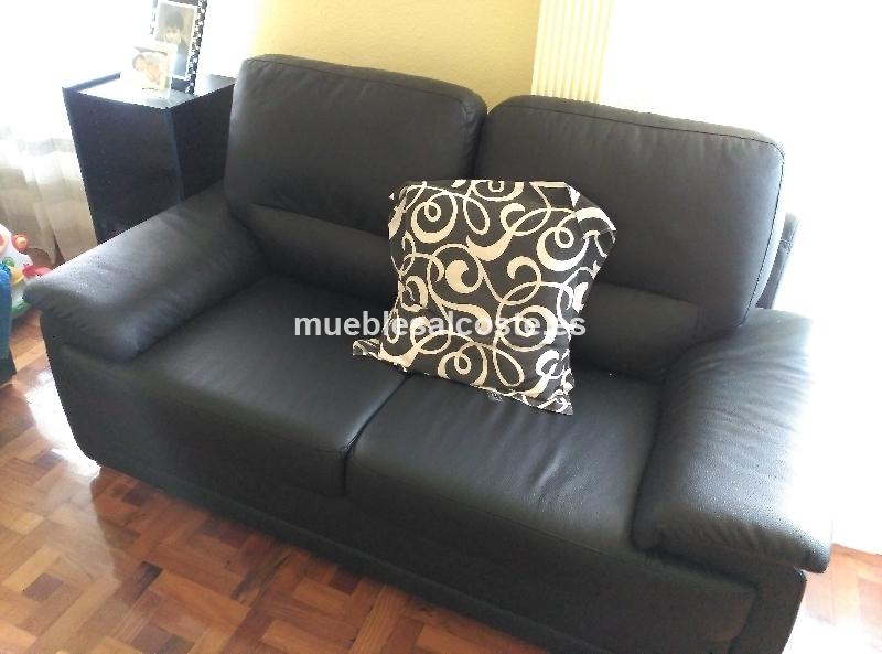 Sofa estilo igual foto acabado igual foto cod 23189 - Sofas de segunda mano en tarragona ...