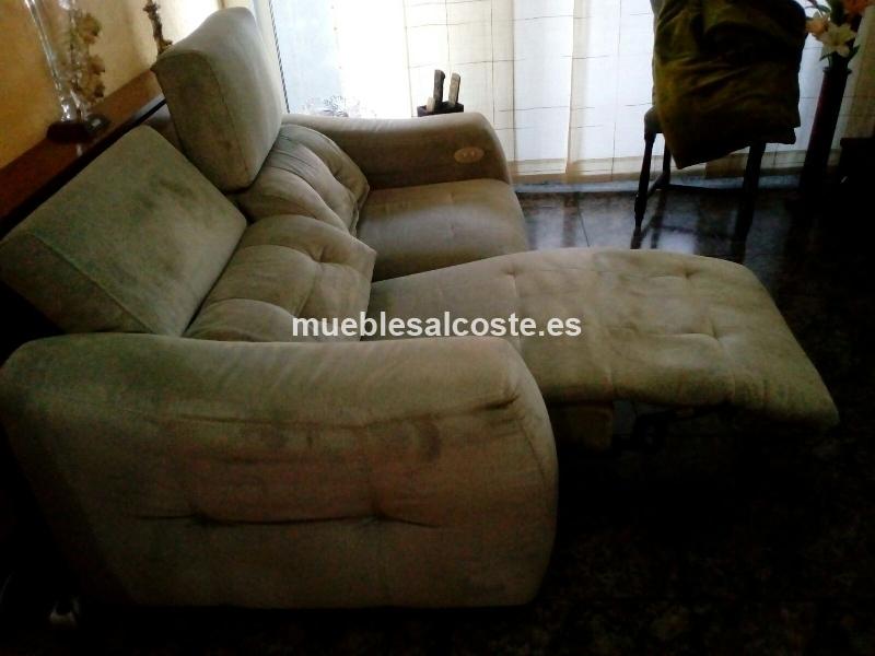 Sofa estilo igual foto acabado igual foto cod 23271 - Sofas de segunda mano en tarragona ...