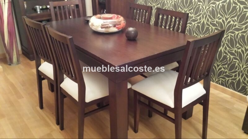 muebles comedor segunda mano mallorca_20170717195608 – vangion
