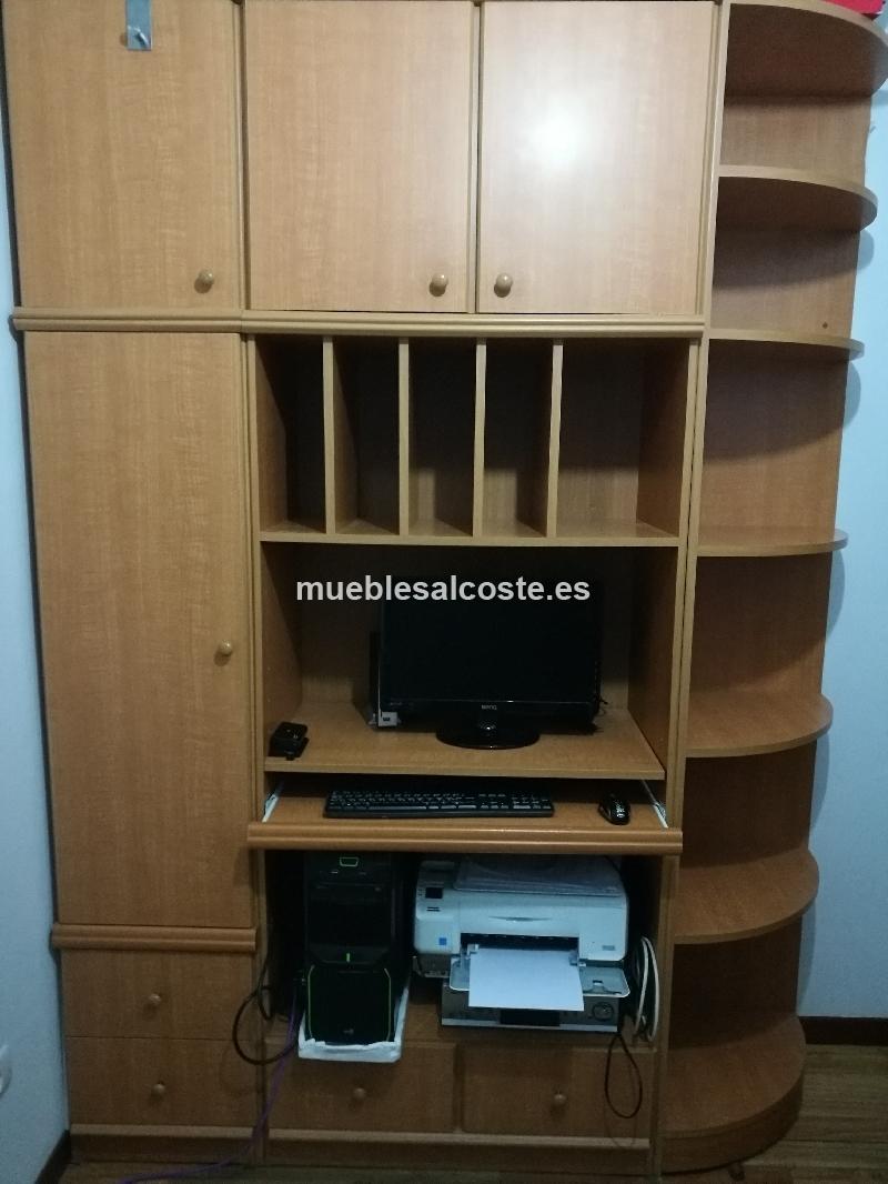 Mueble,