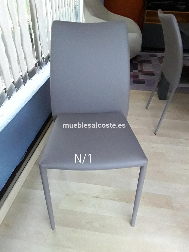 silla vizcaya estilo igual foto acabado igual foto cod