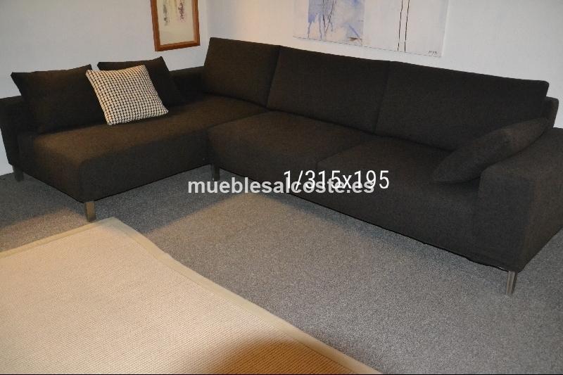 sofas vizcaya estilo igual foto acabado igual foto cod