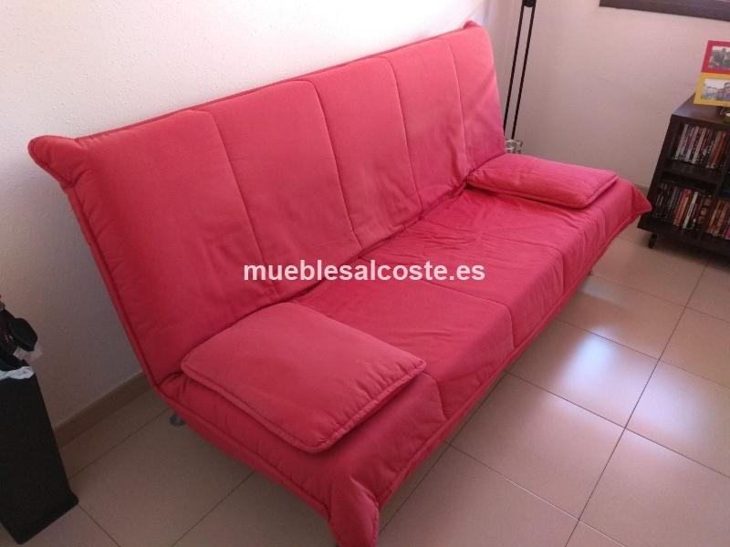 Sofa segunda mano sevilla sofa cama ikea segunda mano madrid sentogosho de en download by with - Sofa cama segunda mano malaga ...