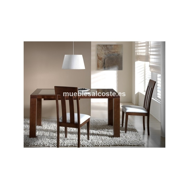 Liquidacion stock muebles hogar cod 24342 liquidacion for Liquidacion muebles valencia