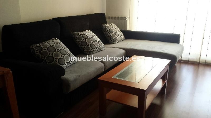 Muebles salón, sillas y sofás