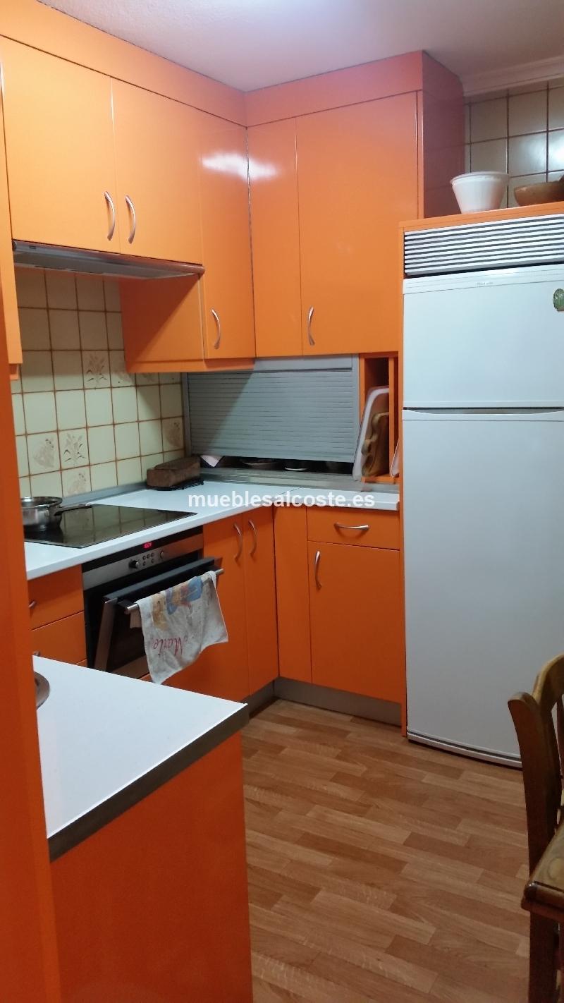 Muebles cocina, estilo Igual Foto, acabado Igual foto cod:25014 ...