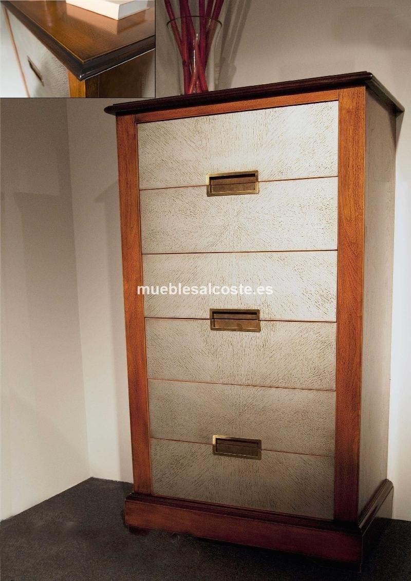 Liquidacion stocks muebles de alta decoracion cod 25435 for Liquidacion muebles valencia