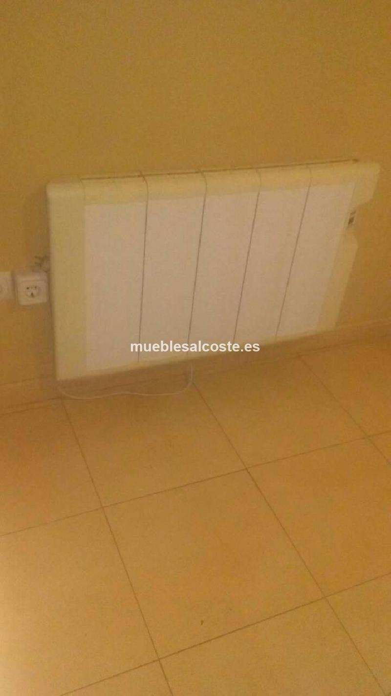radiador electrico hjm ( calor azul )