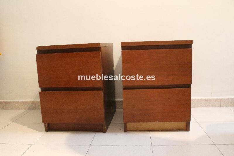 Transporte muebles ikea venta y transporte de muebles - Muebles ikea barcelona ...