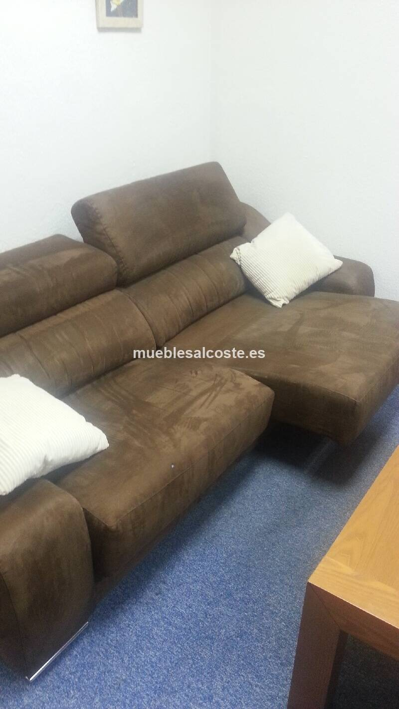 Sofa cama 2 plazas cod 12433 segunda mano for Sofa cama segunda mano madrid