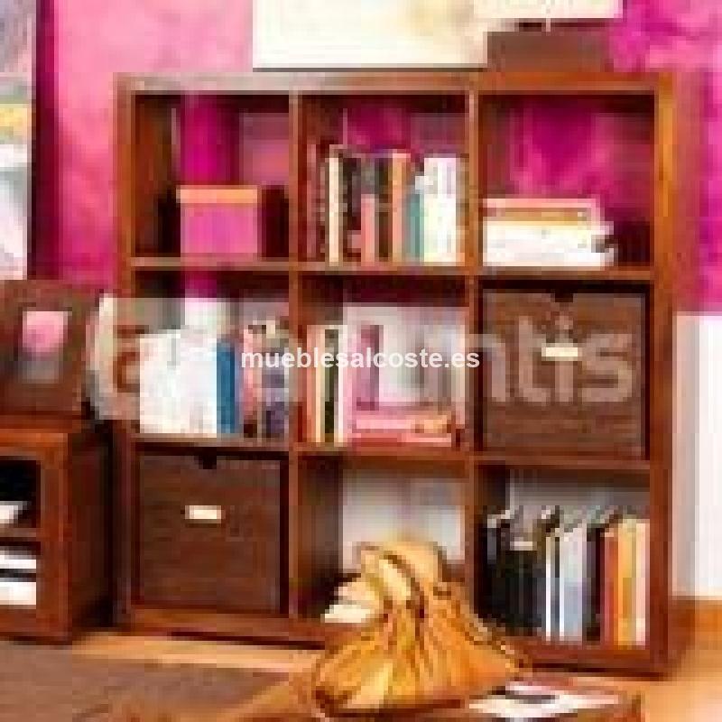 Muebles banak importa perfecto estado 12638 segunda mano - Muebles tipo banak ...
