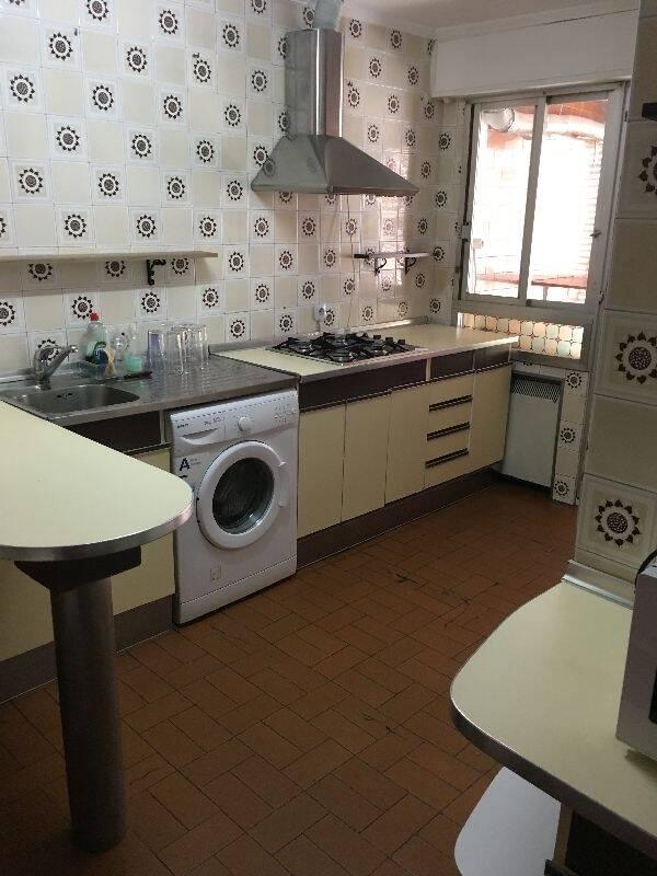 Se venden muebles de cocina cod 25289 segunda mano - Muebles segunda mano ciudad real ...