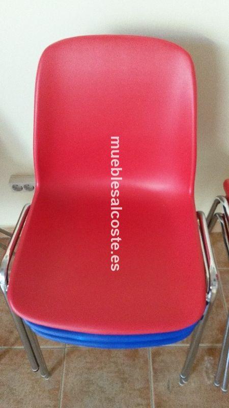 Sillas y mesas de oficina cod 14175 segunda mano for Mesas y sillas para oficina