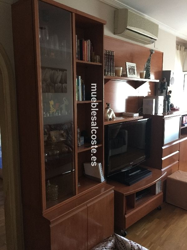 Mueble comedor, estilo Igual Foto, acabado Igual foto cod:17938 ...