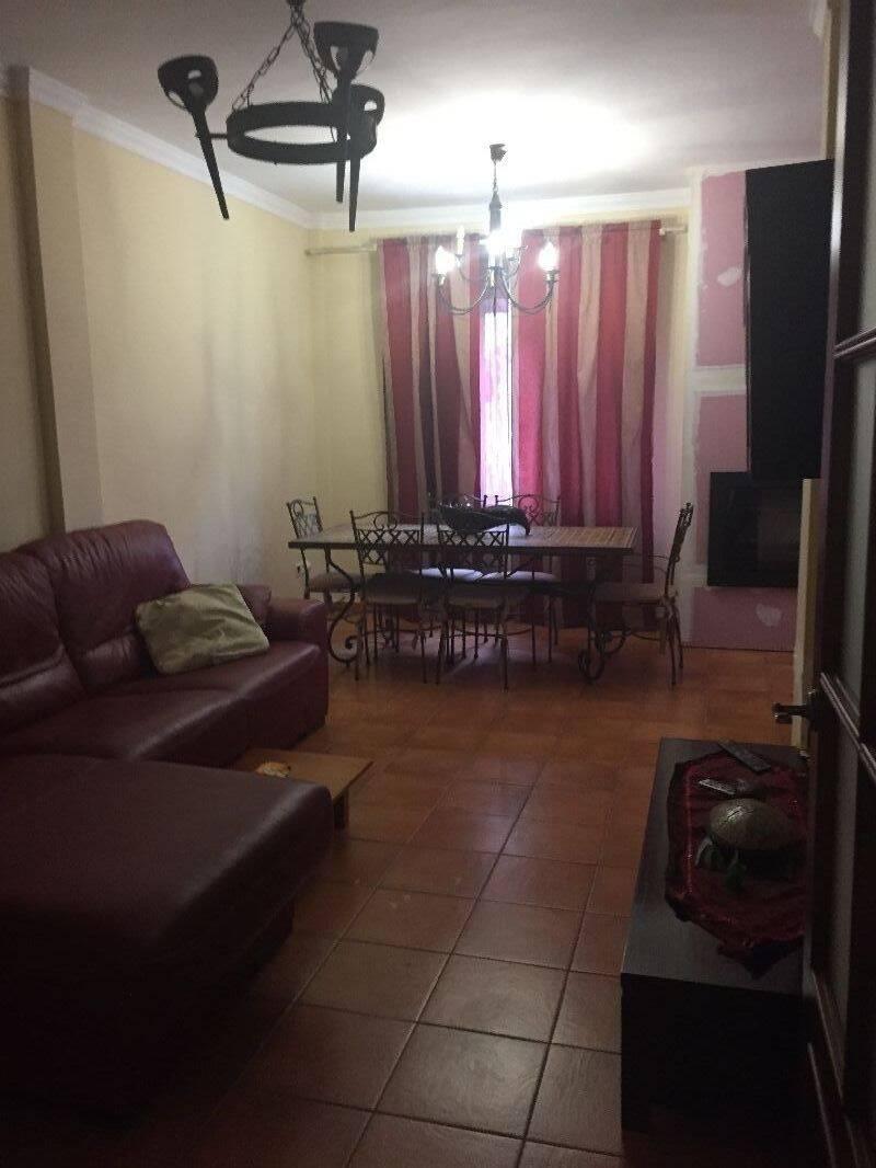 Sofa de piel cod 21856 segunda mano - Sofas de segunda mano en tarragona ...