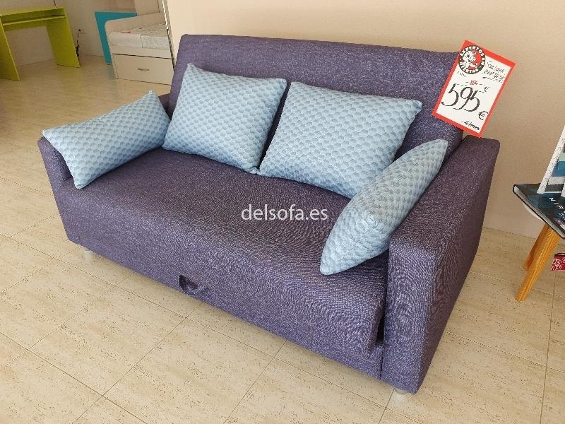 Sof�-cama 150